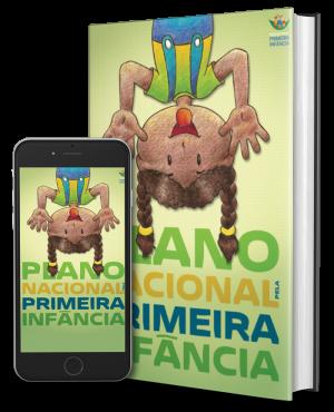 ebook-plano-nacional-primeira-infancia.png